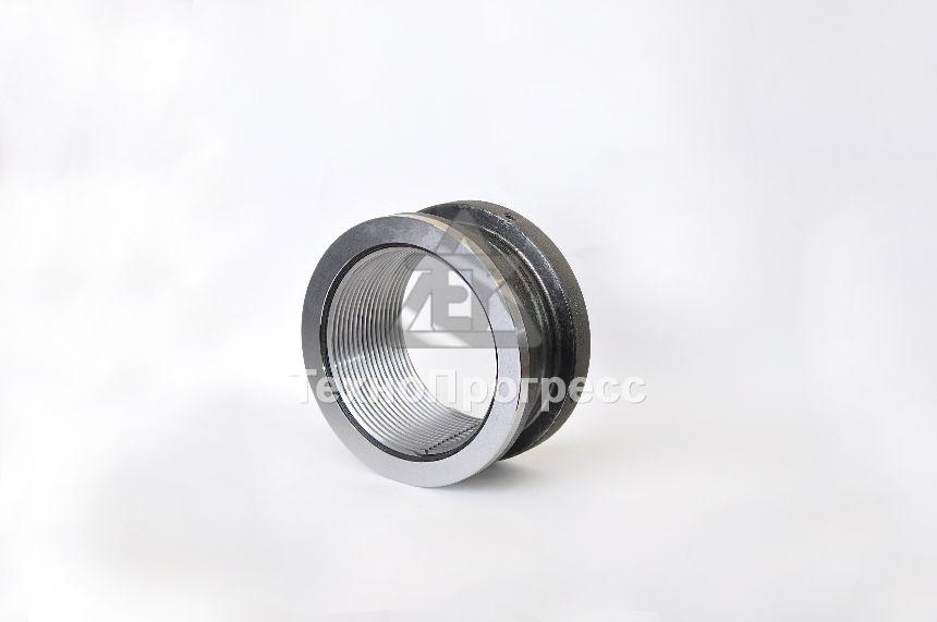 Калибр кольцо МК 168