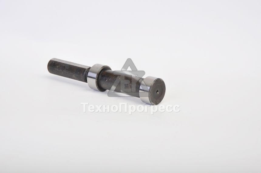 Plain cylindrical gauges